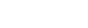 el huarango eco retreat hotel chile